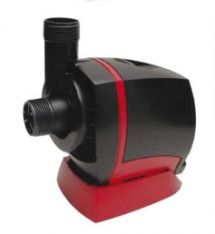 Fluval Sea Sump Pump 2