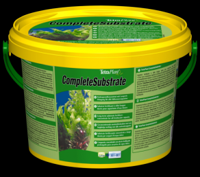 TetraPlant Complete Substrate 5.6 kg