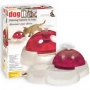 Dogit Drinking Fountain 73600